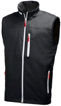 Helly Hansen Midlayer Weste