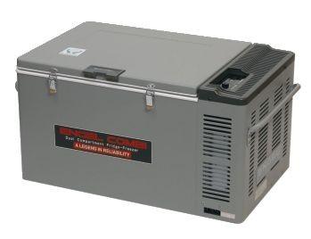 Engel Kühlbox MT60