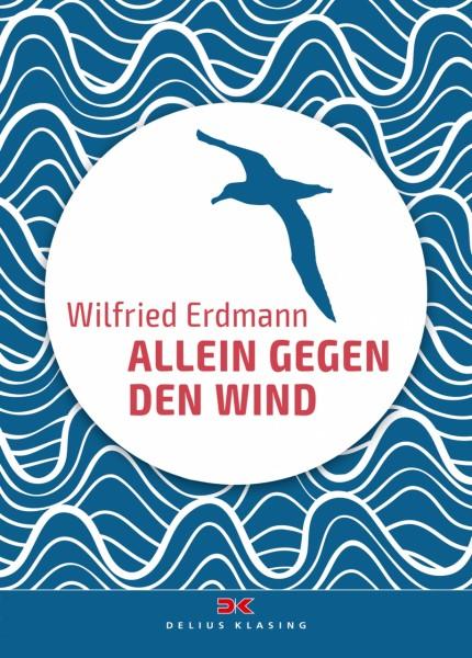 Allein gegen den Wind