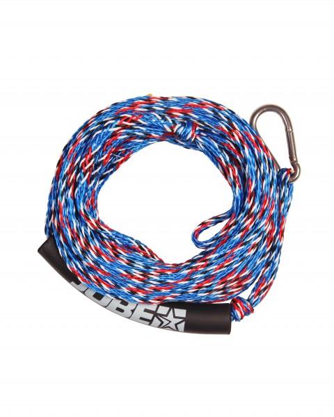 Jobe Tow Rope