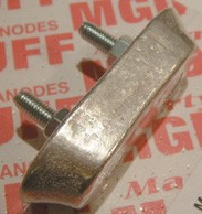 Anode Mag