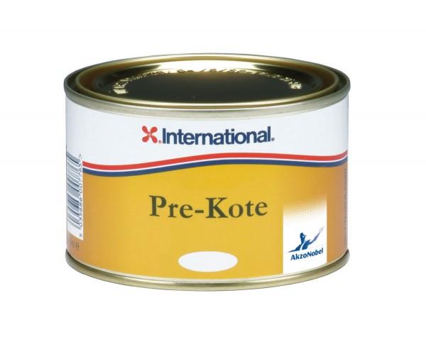 International Pre-Kote Vorstreichfarbe