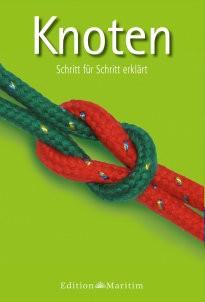 Wegweiser - Knoten