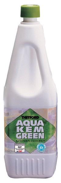 Thetford Aqua-Kem Green
