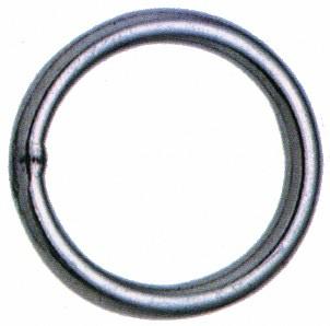 Ring O-Form