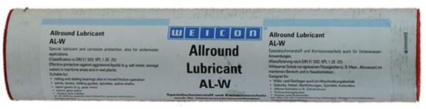 Weicon Lubricant AL-W400K