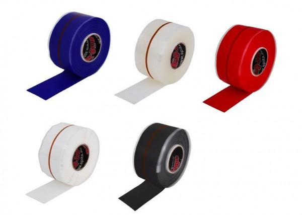 ResQ-tape Reparaturband