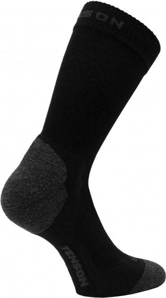 Tenson Basic Socken 3Pkg