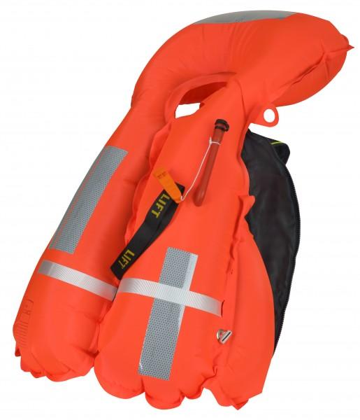 Secumar Survival 275N Duo Protect