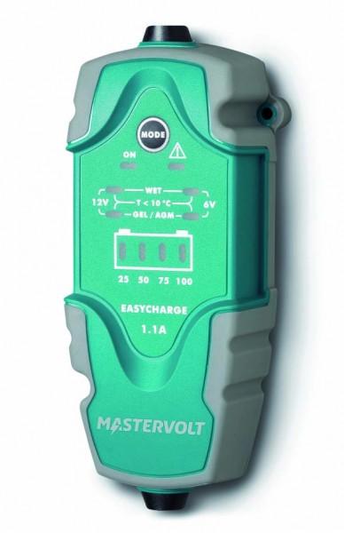 Mastervolt Easy Charge