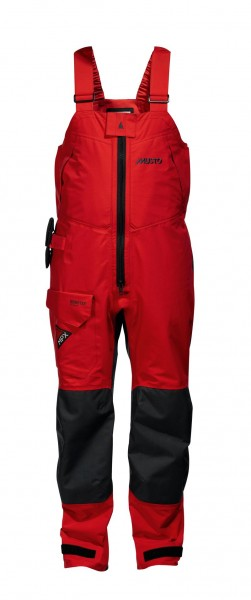 Musto MPX GTX Offshore Hose