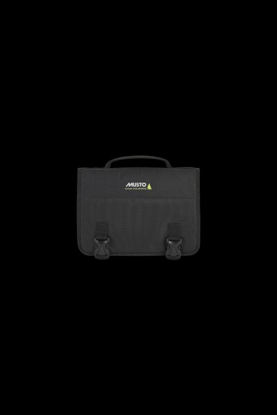 Musto Essential Washbag