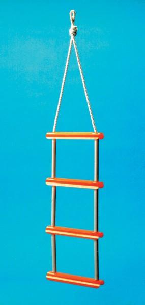Strickleiter