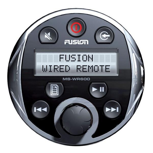 Lowrance SonicHub Remote