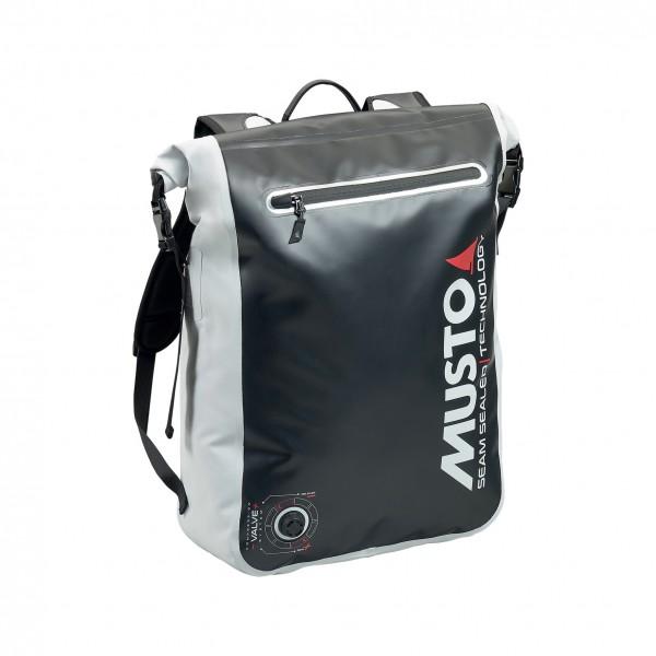 Musto Waterproof Dynamic Rucksack 40l