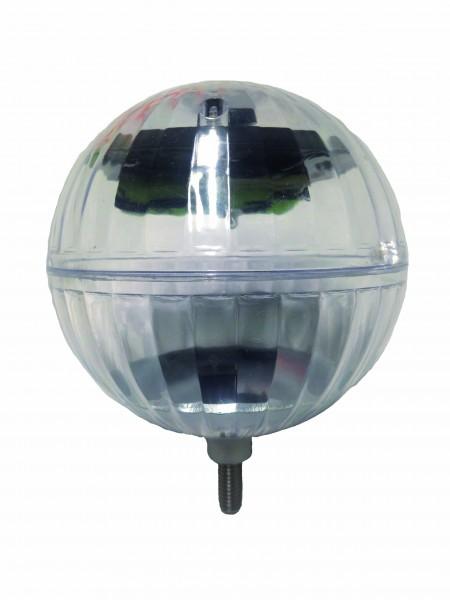 Solarlicht für AnchorRoll