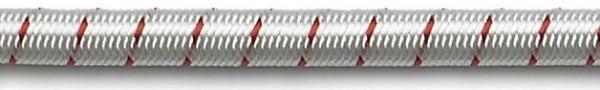 FSE Gummileine 4mm